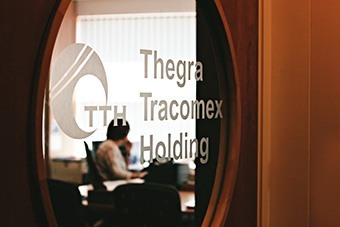 TTH-Tracomex